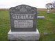 Samuel L Stetler