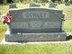 Mary Alice <I>Elder</I> Gurley