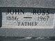 John Ross Able