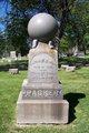 Gilbert W Packer