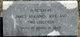 Lieut James Madison McKinney, Jr