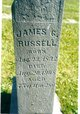 James G. Russell