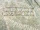 "Samuel Ernest ""S. E."" Ward"