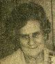 Hazel Marion <I>Day</I> Soper