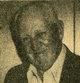 George Theodore Soper