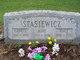 Mary Ann <I>Johnstone</I> Stasiewicz
