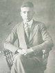 Ira Vernon Ward