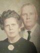 Nellie Ruth <I>Ward</I> Hawkins