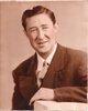 Clarence T. Sluder