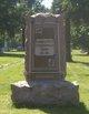 Profile photo:  Kansas City Typographical Union No. 80 Monument