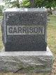 Profile photo:  Abram F Garrison
