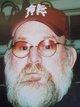 Corp Ralph Paul Adams