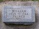 William Irion