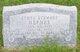 Ethel Eugenia <I>Stewart</I> Hefner