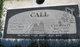 Cal Reuel Call