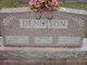 Helen Jane <I>Olds</I> Dennison