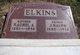 Profile photo:  John Ralph Elkins