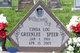 Profile photo:  Cinda Lou <I>Greenlee</I> Speer