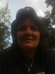 Judy Barksdale
