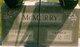 George McMurry