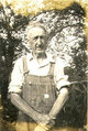 Profile photo:  Eugene Joseph Gallagher, Sr