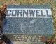 Thomas E. Cornwell