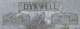 """Peter """"Pieter"""" Dykwell"""