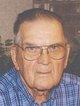 Walter A Erkkila