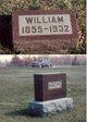 William M Kreps