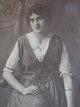 Profile photo:  Rose Catherine <I>Gries</I> Hobbs