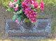 Profile photo:  Edna <I>Sweet</I> Ableson