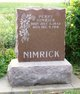 Perry Nimrick