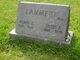 Henry C Lammert