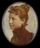 Margaret Isabelle <I>Frankland</I> Stewart
