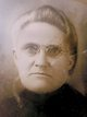 Barbara Adah <I>Day</I> Gorball