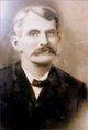 Sylvester Mathew Gorball