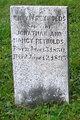 Henry W. Reynolds