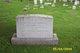 Mary Elizabeth <I>Whittelsey</I> Berrien