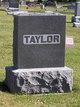 Ruth Edna <I>Kelley</I> Taylor