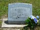 Burkett E. Hill
