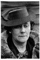 Mildred Walker