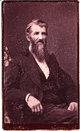 Richard H. Walker