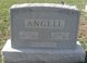 Profile photo:  Infant Son(S) Angell