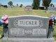Barbara Jean <I>Wyrick</I> Tucker