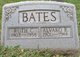 Alvaro Robert Bates