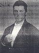William C. Henderson