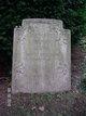 Richard Henry Dana III