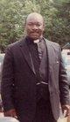 Rev Haywood L. Hendrick, Sr