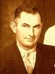 Harold Fay Gorball