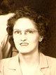 Marjorie Lois <I>Taylor</I> Gorball